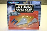 Star Wars: Set I (Micro Machines)