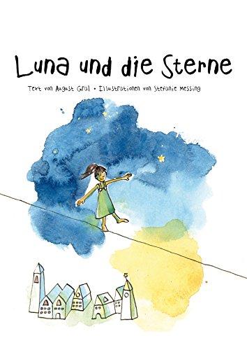 luna-und-die-sterne-die-gutenachtgeschichte-zum-sanften-einschlafen-german-edition