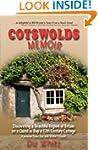 Cotswolds Memoir: Discovering a Beaut...