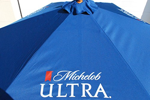 michelob-ultra-beer-7-ft-patio-umbrella