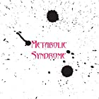 Metabolic Syndrome-�᥿�ܥ�å�����ɥ?��-