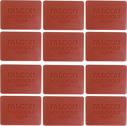 12-x-falcon-traditional-household-red-carbolic-soap-125g