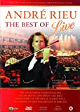 Andre Rieu - The Best of Live [DVD]
