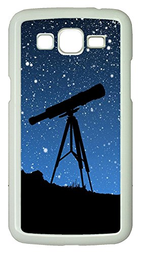 Samsung 2 7106 Case Sky Telescope Pc Samsung 2 7106 Case Cover White