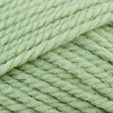 King Cole Baby Comfort Aran 100g - 319 Dill