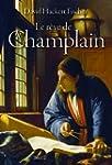 Le R�ve de Champlain