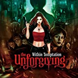 THE UNFORGIVING +bonus(reissue)(ltd.)