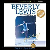 Star Status: Girls Only!, Book 8   Beverly Lewis