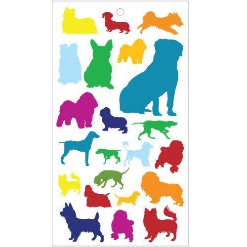 littlegifts-air-freshener-dog-lover-by-littlegifts-inc