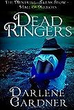 Dead Ringers Volumes 7-9
