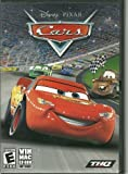 Cars ( Disney / Pixar ) PC Windows