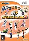 Sports Island 2 (Wii)