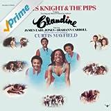 Claudine (Original Soundtrack)