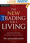 The New Trading for a Living: Psychol...
