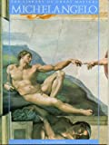 img - for Michelangelo (The Library of Great Masters) book / textbook / text book