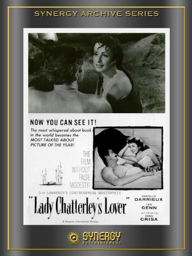 lady chatterley lover script When she doesn't get a reaction, she begins to sing, who's afraid of virginia woolf of course, evoke the country's first president and first-lady.