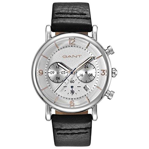 Gant Reloj de caballero GT007001