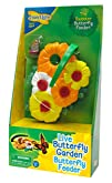 Butterfly Feeder Kit – Garden Toy Inc…