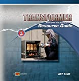 Transformer Principles and Applications - Instructor's Resource Guide w/ExamView Pro - AT-1606