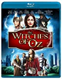 The Witches of Oz [Blu-ray] [Import]