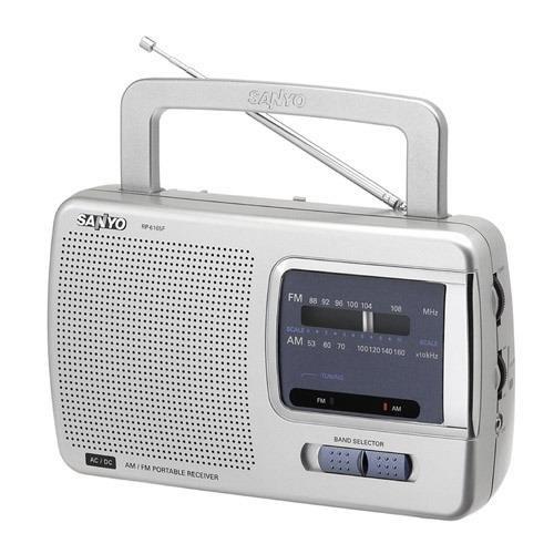 sanyo-sanyo-am-fm-radio-ac-dc-2-pin-plug