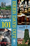 101 Beer Days Out (Camra)