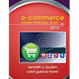 E-Commerce 2010 (6th Edition) ~ Kenneth C. Laudon