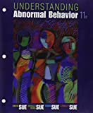 img - for Bundle: Understanding Abnormal Behavior, Loose-leaf Version, 11th + LMS Integrated for MindTap Psychology, 1 term (6 months) Printed Access Card book / textbook / text book