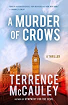 A Murder Of Crows (james Hicks)