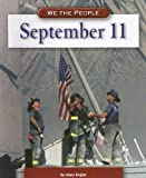 September 11 (We the People: Modern America series) (We the People (Compass Point Books Paperback))