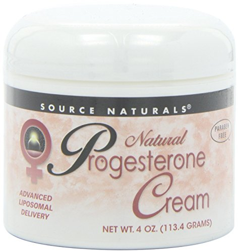 Source-Naturals-Natural-Progesterone-Cream