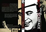 img - for Son of Scarface: A Memoir by the Grandson of AL Capone book / textbook / text book