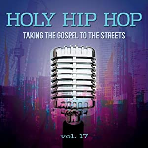 Holy Hip-Hop 17