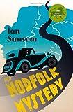 The Norfolk Mysteries (0007360479) by Ian Sansom