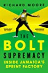 The Bolt Supremacy: Inside Jamaica's...