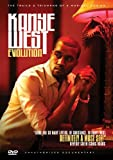 Kanye West: Evolution [DVD] [2011] [NTSC]
