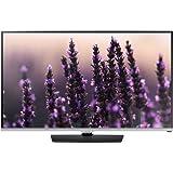 Samsung UE40H5070 101,8 cm (40 Zoll) Fernseher (Full HD, Triple Tuner)