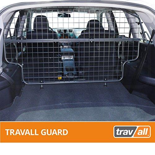 toyota-highlander-pet-barrier-2007-2013-original-travall-guard-tdg1439