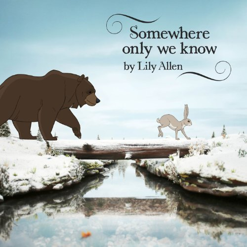 somewhere-only-we-know