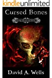 Cursed Bones (Sovereign of the Seven Isles Book 5) (English Edition)