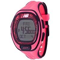 [ニューバランス]new balance 腕時計 EX2 905 ランニングウォッチ EX2-905-005  【正規輸入品】