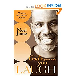God's Gonna Make You Laugh: Understanding God's Timing for Your Life book downloads