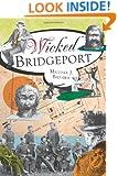 Wicked Bridgeport