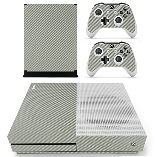 dotbuy-vinyl-decal-full-body-skin-sticker-for-microsoft-xbox-one-s-console-and-2-controllers-and-kin