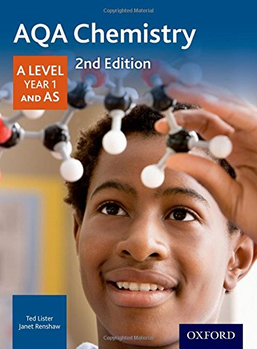 aqa a level coursework Our best-selling aqa a level spanish course has been updated for the 2016 specification this course offers a blend of content to equip students with the grammar and structures required to manipulate the language confidently and to prepare them for their exam.