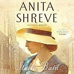 Stella Bain | Anita Shreve