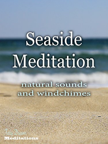 Seaside Meditation