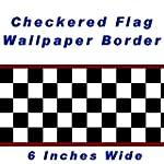 Checkered Flag Cars Nascar Wallpaper...