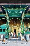 Srinagar: An Architectural Legacy (In...