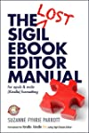 The Lost Sigil eBook Editor Manual fo...